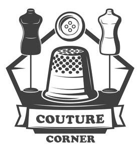 mycouturecorner.com