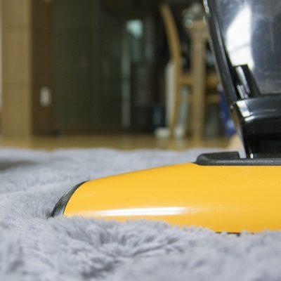 Pourquoi vous devez opter pour les tapis de salon ?