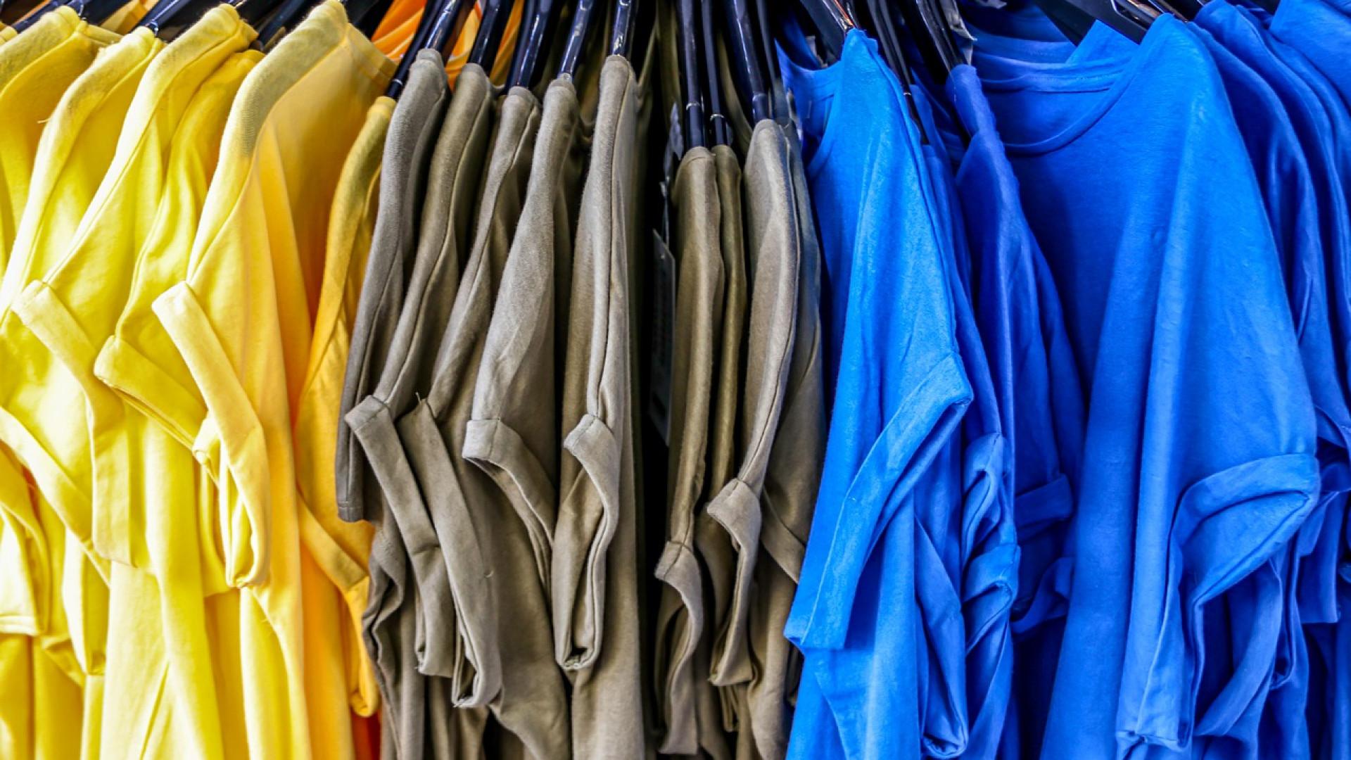 Choisir un t-shirt graphique pour les hommes