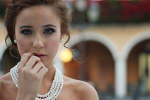 Des bijoux anciens pour améliorer votre tenue vestimentaire